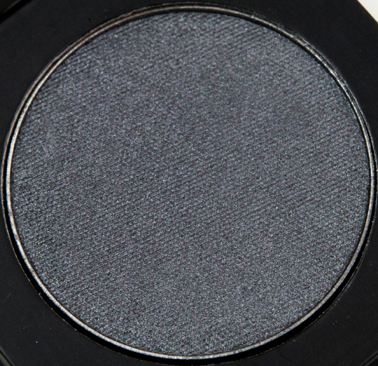 theBalm Sexy Stacey Eyeshadow