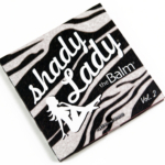 theBalm Shady Lady Vol. 2 Shady Lady Eyeshadow Palette