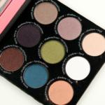 theBalm Shady Lady Vol. 2 Shady Lady Eyeshadow Palette