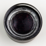 Giorgio Armani #2 Eyes to Kill Intense Waterproof Eyeshadow