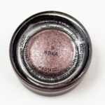 Giorgio Armani #8 Eyes to Kill Intense Waterproof Eyeshadow
