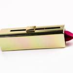 Guerlain Champs-Elysees Rouge Automatique Lip Color