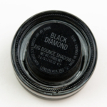 MAC Black Diamond Big Bounce Eyeshadow