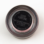 MAC Good Fortune Big Bounce Eyeshadow