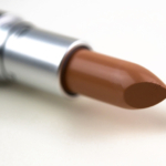 MAC Growing Trend Lipstick