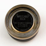 MAC Impeccably Rich Big Bounce Eyeshadow