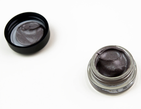 MAC Rich Thrills Big Bounce Eyeshadow