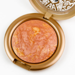 Urban Decay Gilded Baked Bronzer