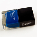 Butter London Blagger Nail Lacquer