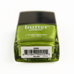 Butter London Dosh Nail Lacquer