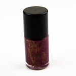 Cult Nails Iconic Nail Lacquer