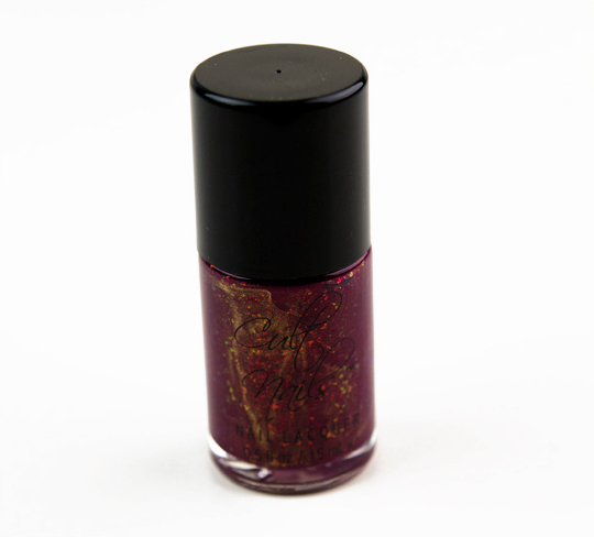Cult Nails Iconic Nail Lacquer<
