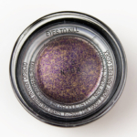 Giorgio Armani #3 Eyes to Kill Intense Waterproof Eyeshadow
