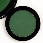 Le Metier de Beaute Jade True Color Eyeshadow