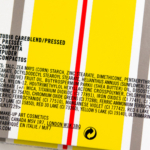 MAC Gold Go Lightly Studio Careblend Pressed Powder