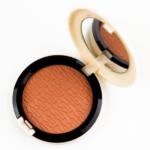 MAC Lush Light Bronze Studio Careblend Pressed Powder