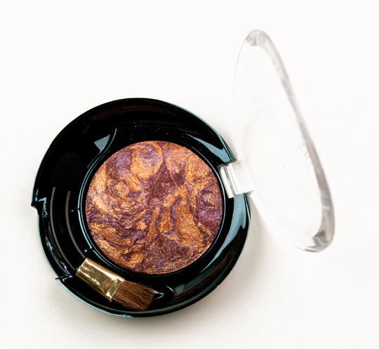Milani Fusion Baked Eyeshadow