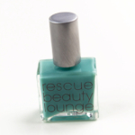 Rescue Beauty Lounge Bikini Bottom Nail Lacquer