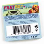 theBalm Frat Boy Shadow/Blush