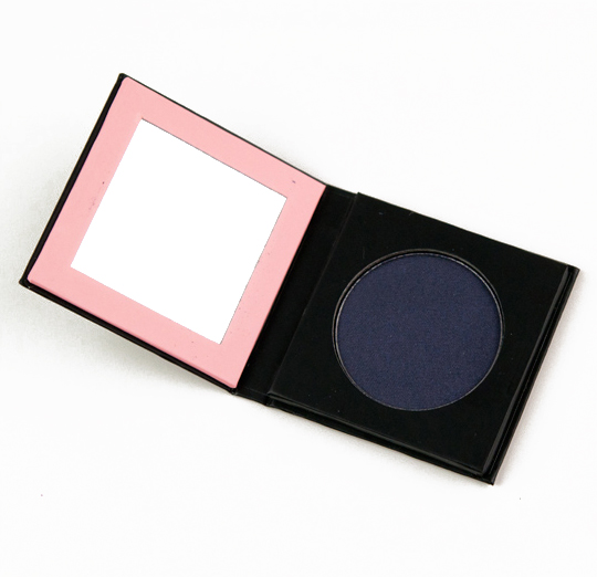 theBalm Risque Renee Eyeshadow