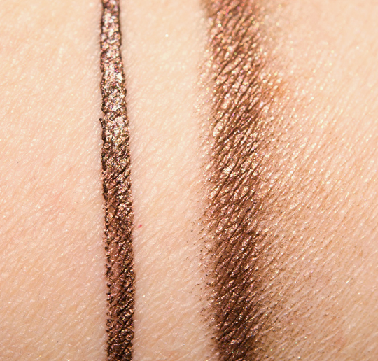 Prime Time Eyeshadow Primer by bareMinerals #12