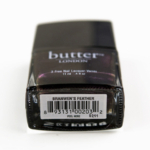 Butter London Branwen\'s Feather Nail Lacquer