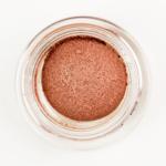 Chanel Emerveille Illusion d\'Ombre Long Wear Luminous Eyeshadow