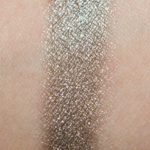 Chanel Epatant Illusion d'Ombre Long Wear Luminous Eyeshadow