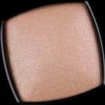 Chanel Prelude #3 Powder Eyeshadow