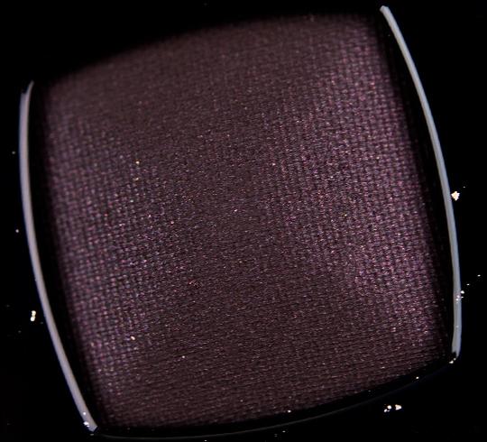 Chanel Prelude #4 Powder Eyeshadow
