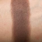 Inglot #363 Matte Eyeshadow