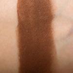 Inglot #327 Matte Eyeshadow