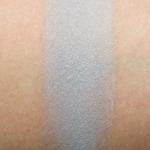 Inglot #324 Matte Eyeshadow