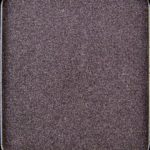 Cool Tones - Product Image