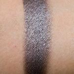 Inglot #434 Pearl Eyeshadow