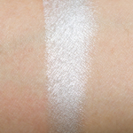 Inglot #447 Pearl Eyeshadow