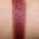 Inglot #452 Pearl Eyeshadow