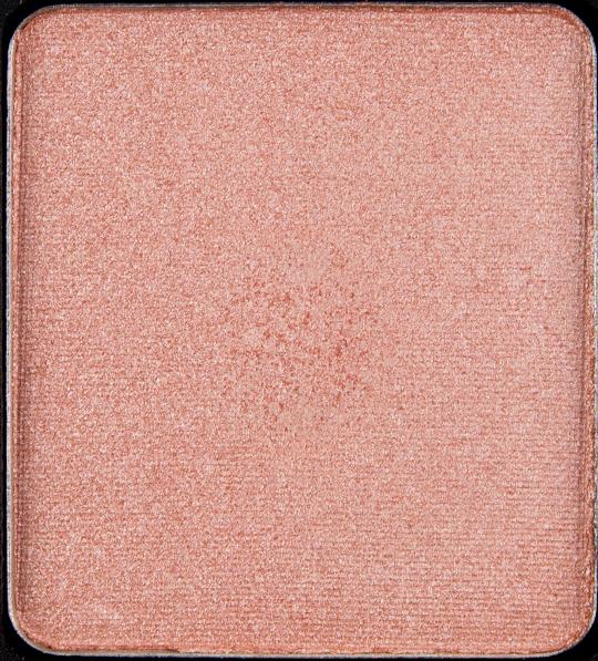 Inglot #397 Pearl Eyeshadow