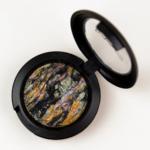 MAC Clarity Mineralize Eyeshadow