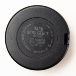 MAC Dark Indulgence Mineralize Eyeshadow