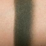 MAC Femme Noir Eyeshadow