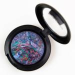 MAC Hint of Sapphire Mineralize Eyeshadow