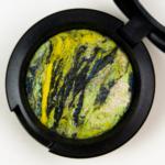 MAC Jade\'s Fortune Mineralize Eyeshadow