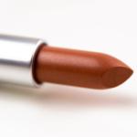 MAC Lush Amber Lipstick