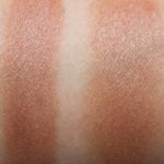 MAC Pressed Amber Mineralize Blush