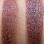 MAC Rare Find Mineralize Eyeshadow