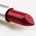 MAC Gem of Roses Lipstick