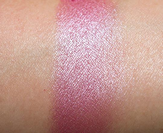 mac swish eyeshadow - photo #8