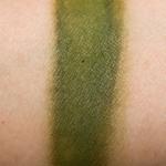 MAC Velvet Moss Eyeshadow