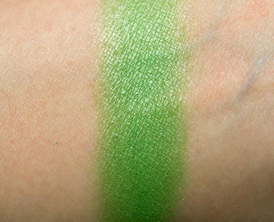 MAC Wondergrass Eyeshadow